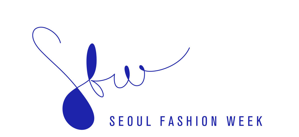 Seoul Fashion Week logo