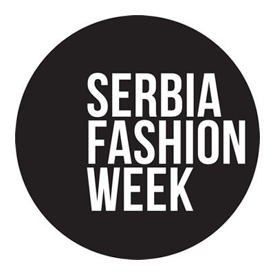 Serbia Fashion Week