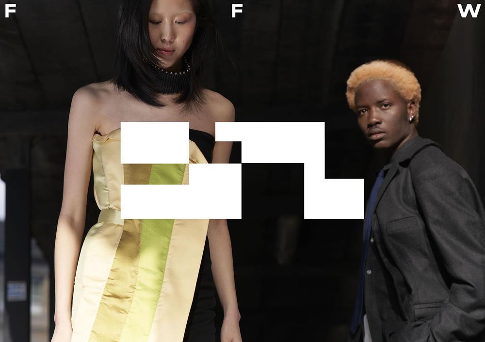 Frankfurt Fashion SDG Summit 2021